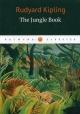 The jungle book. Книга Джунглей